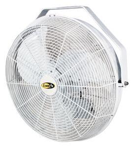 14 Inch Tent Fan for $35.00 Each