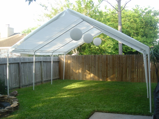 canopy & tent rentals in houston txisland breeze | sugar land