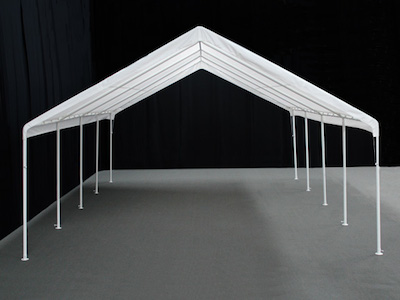 18u0027 x 27u0027 Canopy - Tent ($190.00 Each) & Canopy u0026 Tent Rentals in Houston TX by Island Breeze | Sugar Land ...