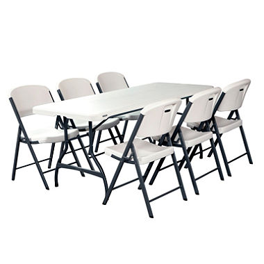 Table and Chair Set Up/Breakdown Service Click to Enlarge Our ...  sc 1 st  Island Breeze Rentals & Table and Chair Rentals in Houston by Island Breeze | Serving Katy ...