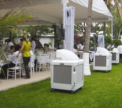 backyard parties formal parties designed besides party rentals outdoor